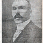 Canning in 1914