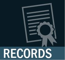 Birth Death Records