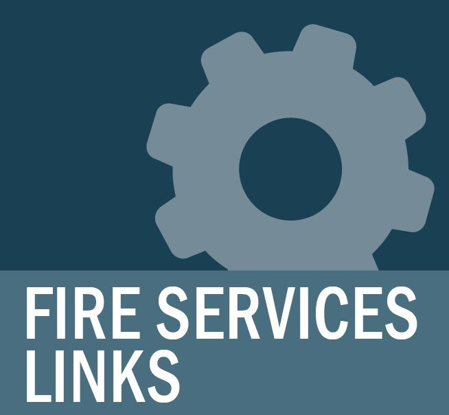 Fire Services Links