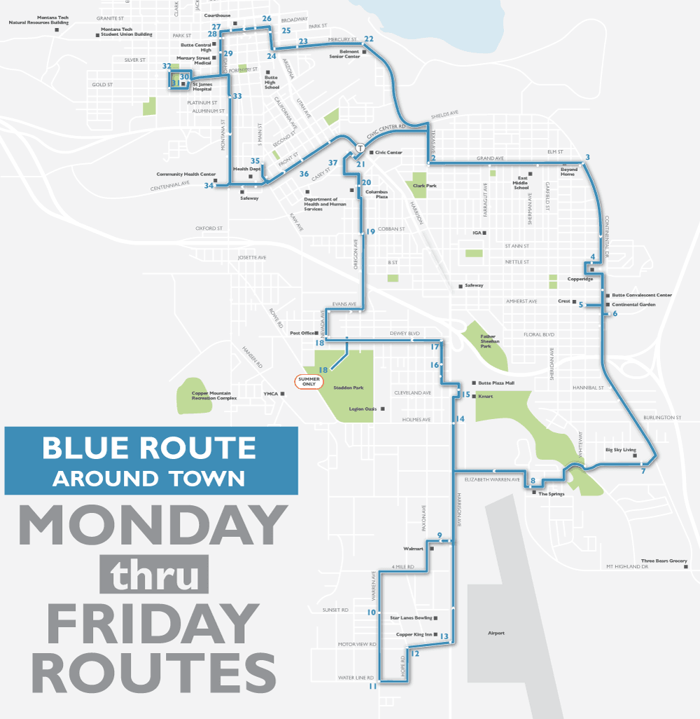 blue_routes_web