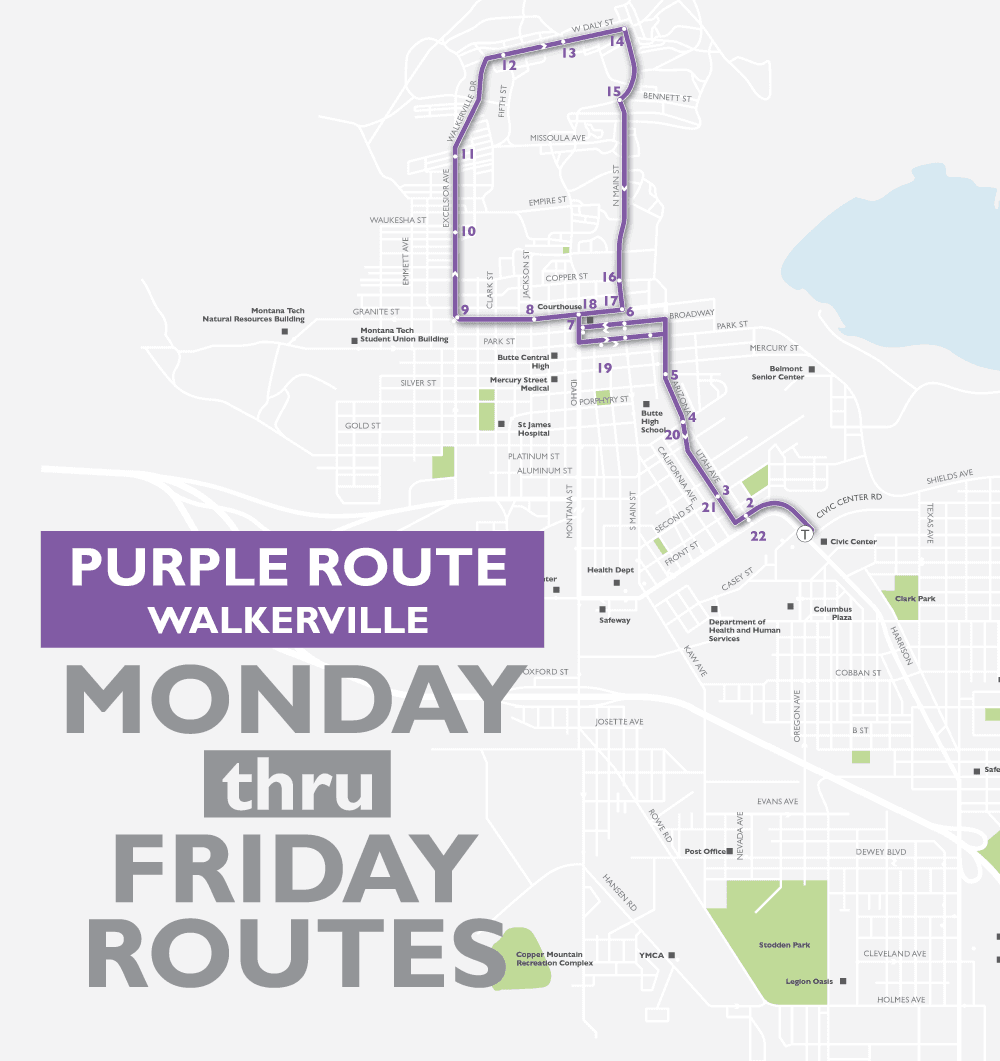 purple_routes_web